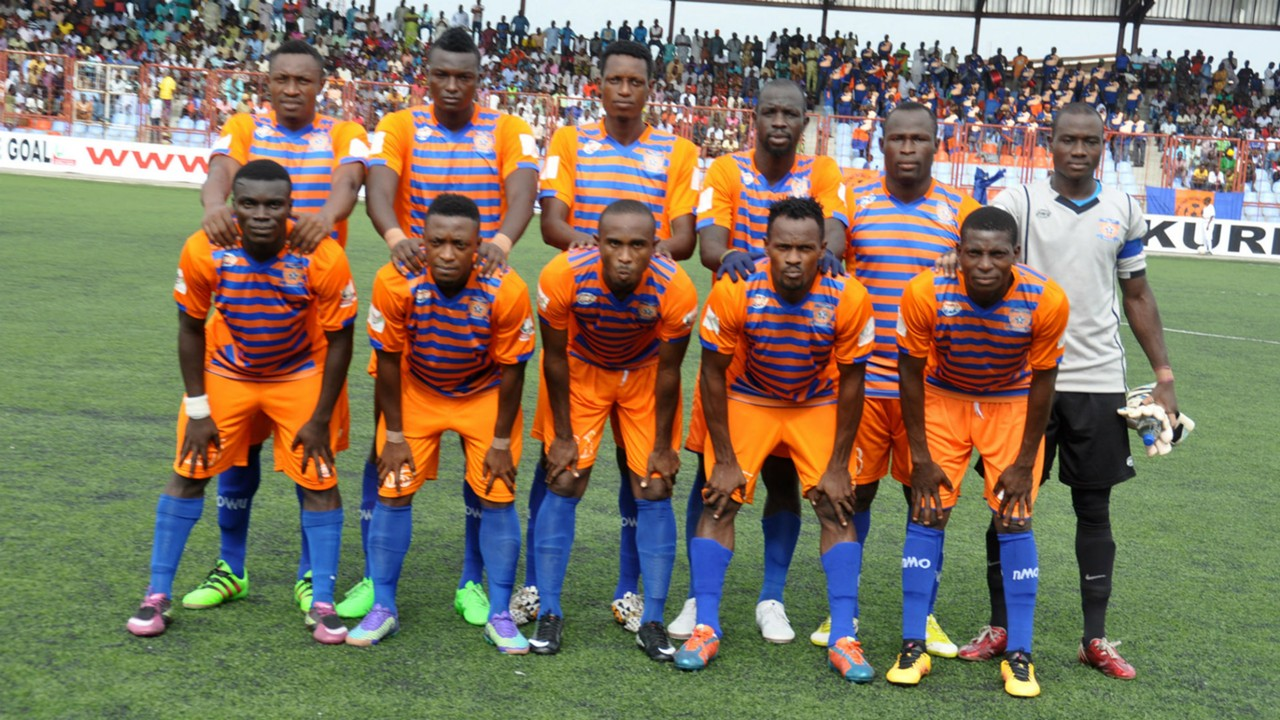 ODSFA CLARIFIES REORGANISATION OF SUNSHINE STARS FC