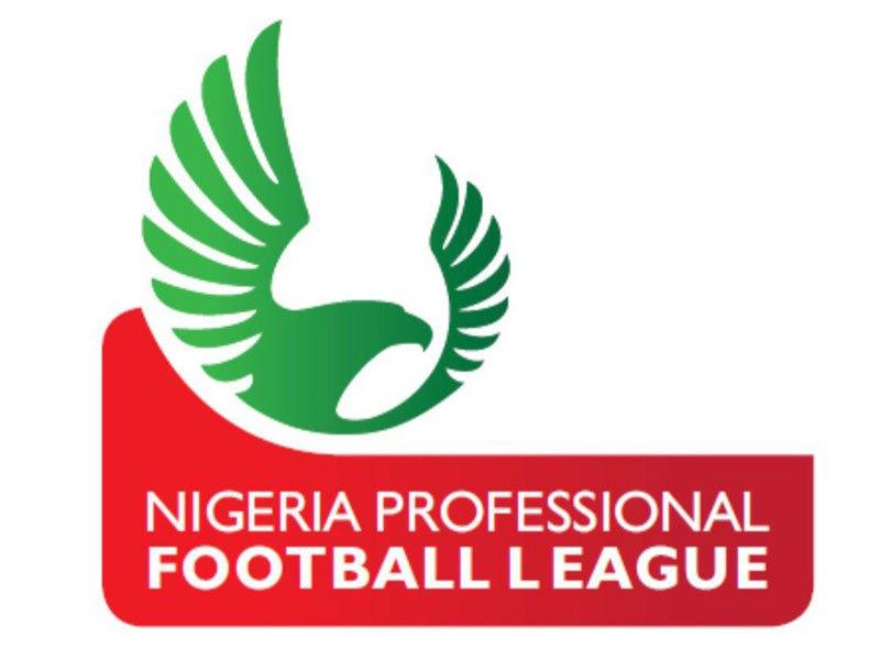 LMC postpones 2018/19 NPFL kick off indefinitely