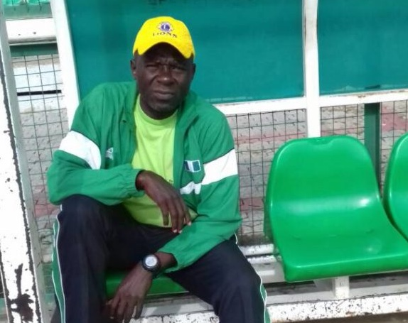 Former Pillars Coach Ibrahim Musa to reveal his destination next week