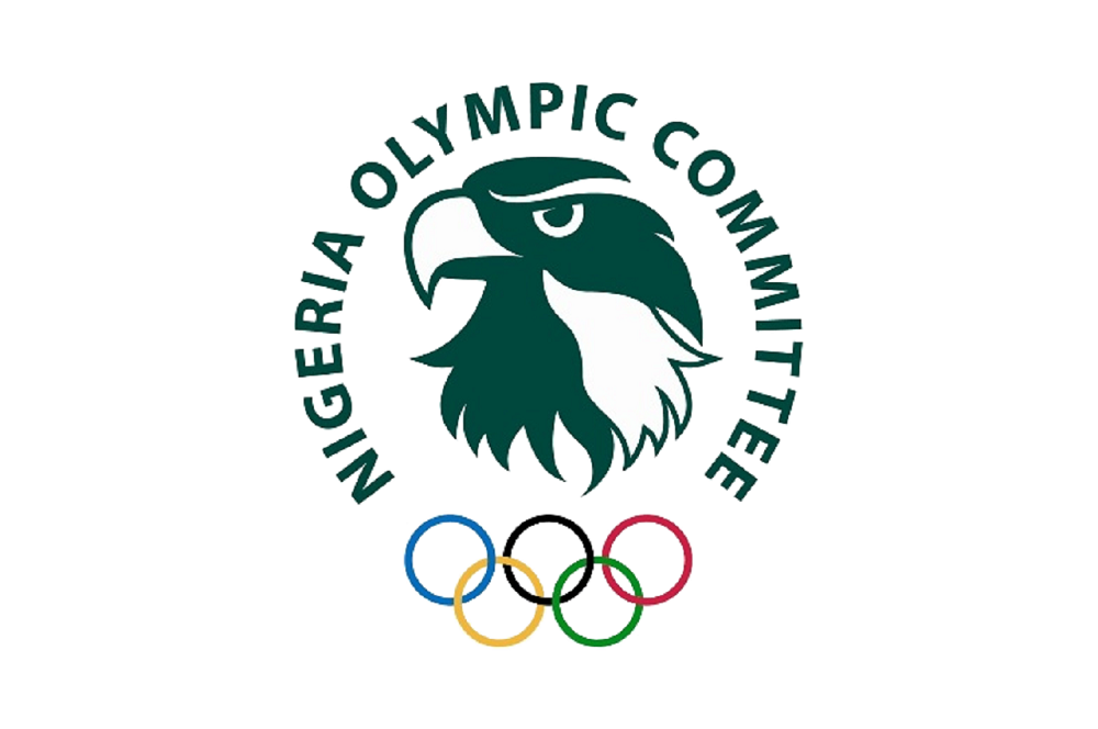 NOC scribe Oladapo urge Federations to be up to the politics during Olympic qualifiers