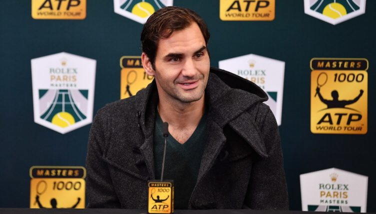 Federer feels Serena Williams 'went too far' and says catsuit ban is 'nonsense'