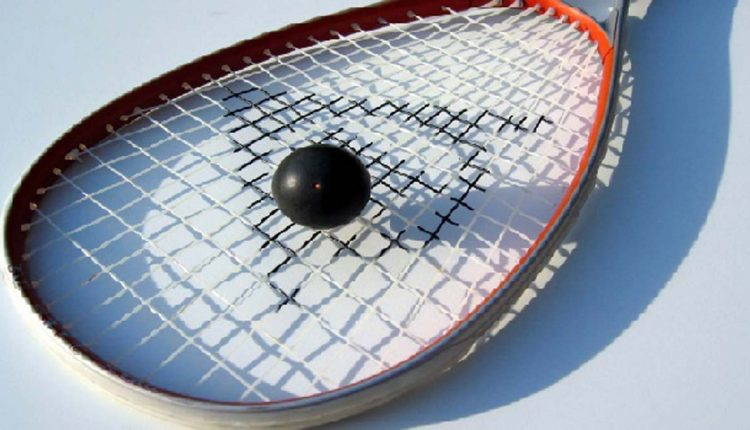 Nigerian U13 and U16 National Squash championship to kick-off November 17