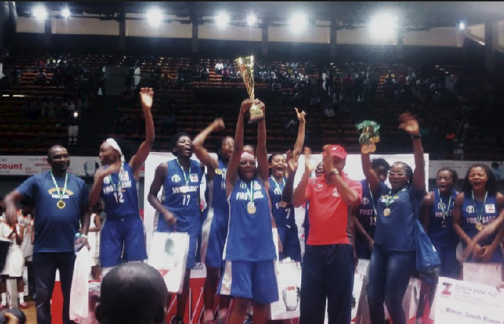 NBBF Assures NWPBL won't be a One-team League