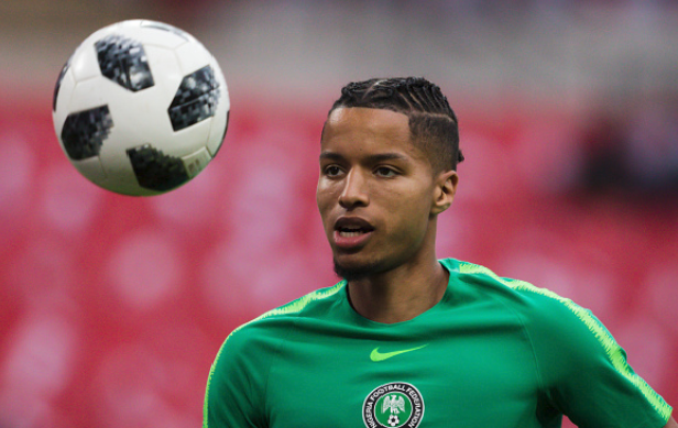 Ebuehi's long awaited return from Injury Continues