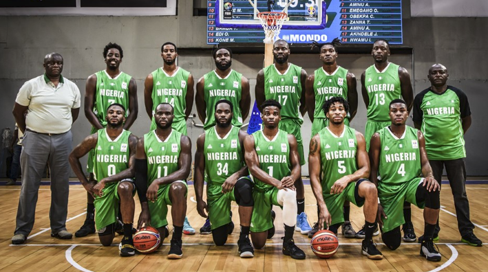 D'Tigers aiming to break 69-year World Cup Jinx