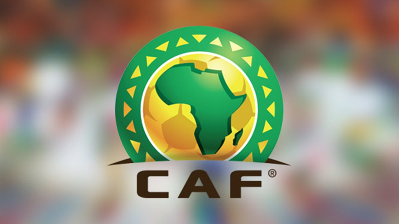 GHANA 2018: CAF Clears Equatorial Guinea for AWCON