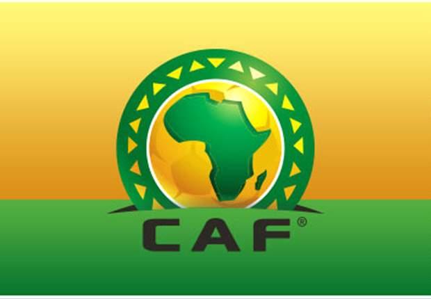 CAF unveils categories for 2018 awards