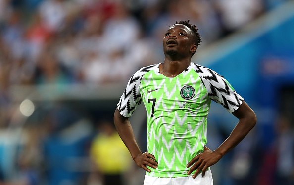 'You are nothing but a fool! Musa replies critic on Twitter