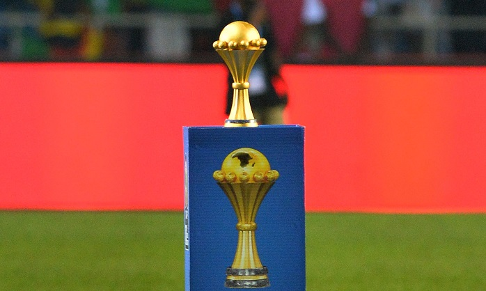 Cameroon and Guinea to host 2021 and 2025 AFCON respectively
