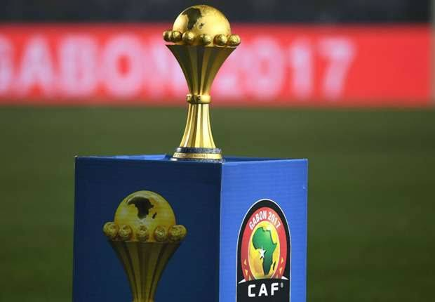 Morocco not Ready to host 2019 AFCON – Sports Minister