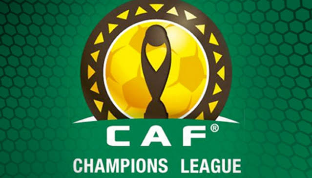 Lobi Stars to face Orlando pirates, Wydad Casablanca and Horoya FC in Champions League group stage