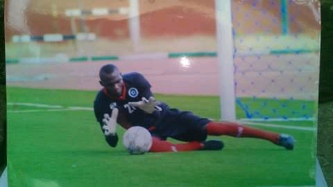 Okoro joins FC Ifeanyi Ubah on a 2- year deal