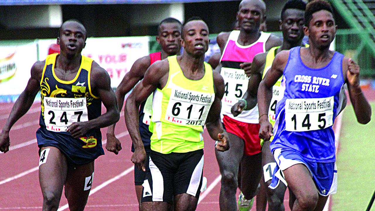 National Sports Festival: FCT Minister guarantees athletes maximum security