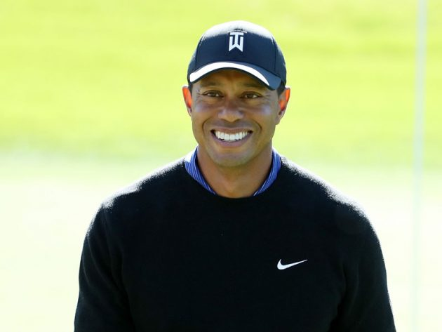 tiger woods u2019 net worth rises to  800m in 2018