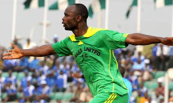 Kwara Utd will compete for NPFL title next season – Alebiosu