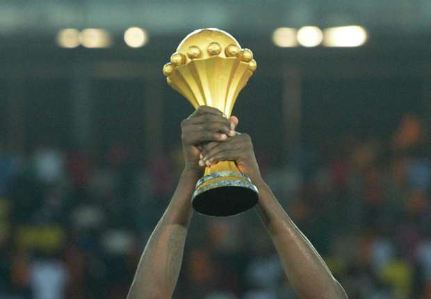 CAF confirms bid from South Africa and Egypt for 2019 AFCON hosting rights