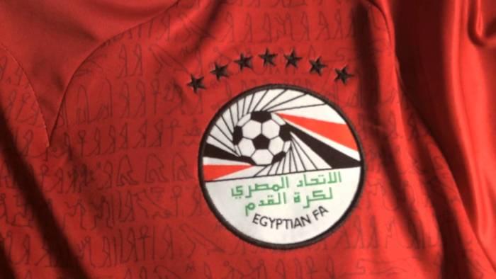 Egypt not interested in hosting 2019 AFCON – EFA