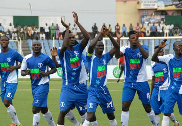 NNL Super Eight: Agoye excited as 3SC bags first maximum points