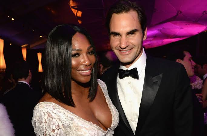 Roger Federer to face Serena Williams at Hopman Cup Today
