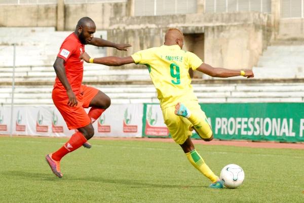 Plateau United and Kwara United to Play Nasarawa United in Friendly game