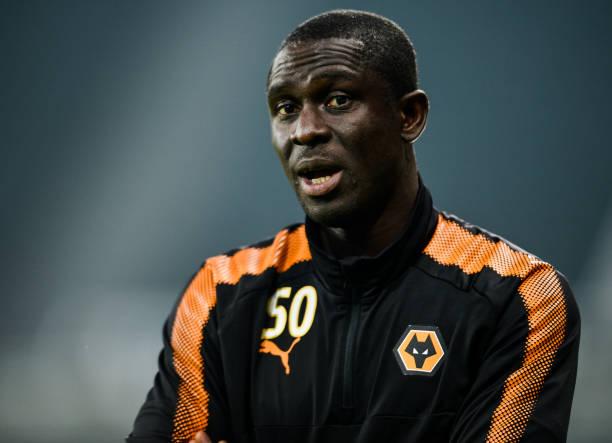 I hope Nigerian players step up this season – Wolves Coach Olofinjana