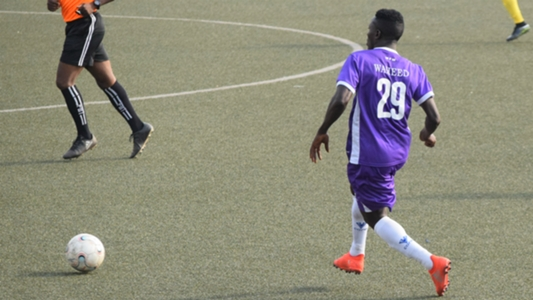NPFL return excite Waheed – highlight gains on league players