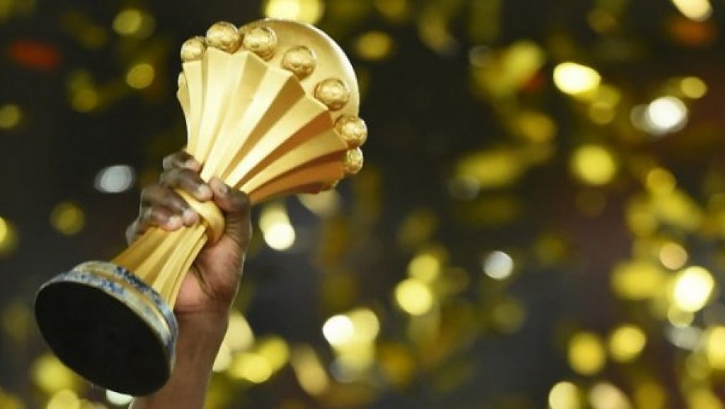 Egypt to replace Cameroon as 2019 African Nations Cup host