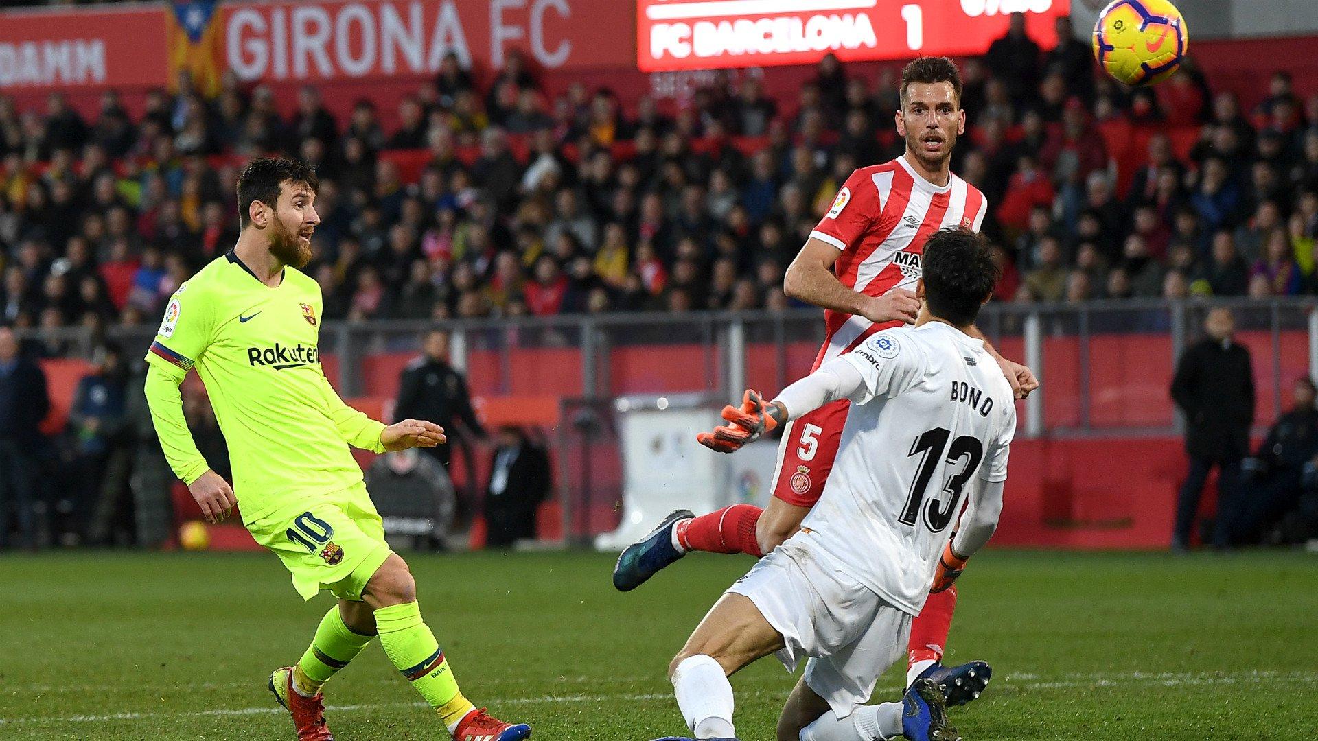 Barcelona vs Sevilla – Copa del Rey (2nd Leg): Team News, Match Preview & prediction