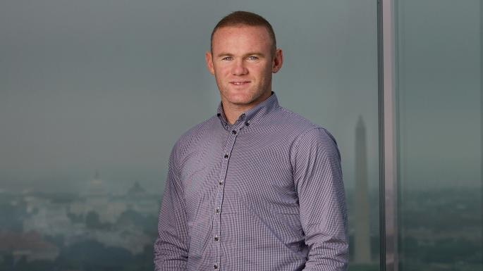 Rooney issues statement after he was arrested for public intoxication in USA