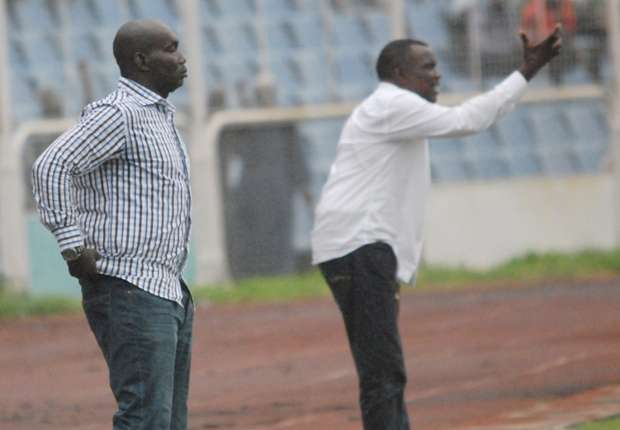 Baba Ganaru: Akwa United win will strike fear into the heart of our opponents