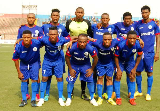 Rivers United FC vs Remo Stars FC: Match preview, head to head & other NPFL fixtures