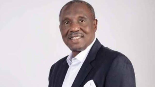 Sport Ministry mourns Ogunjobi