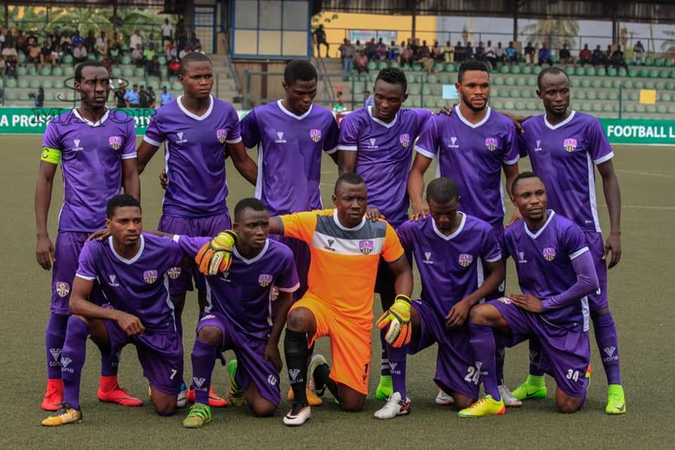 What away points against south-west teams could mean to MFM this season