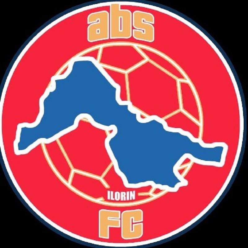 NNL side ABS appoint Hassan Abubakar as new head Coach