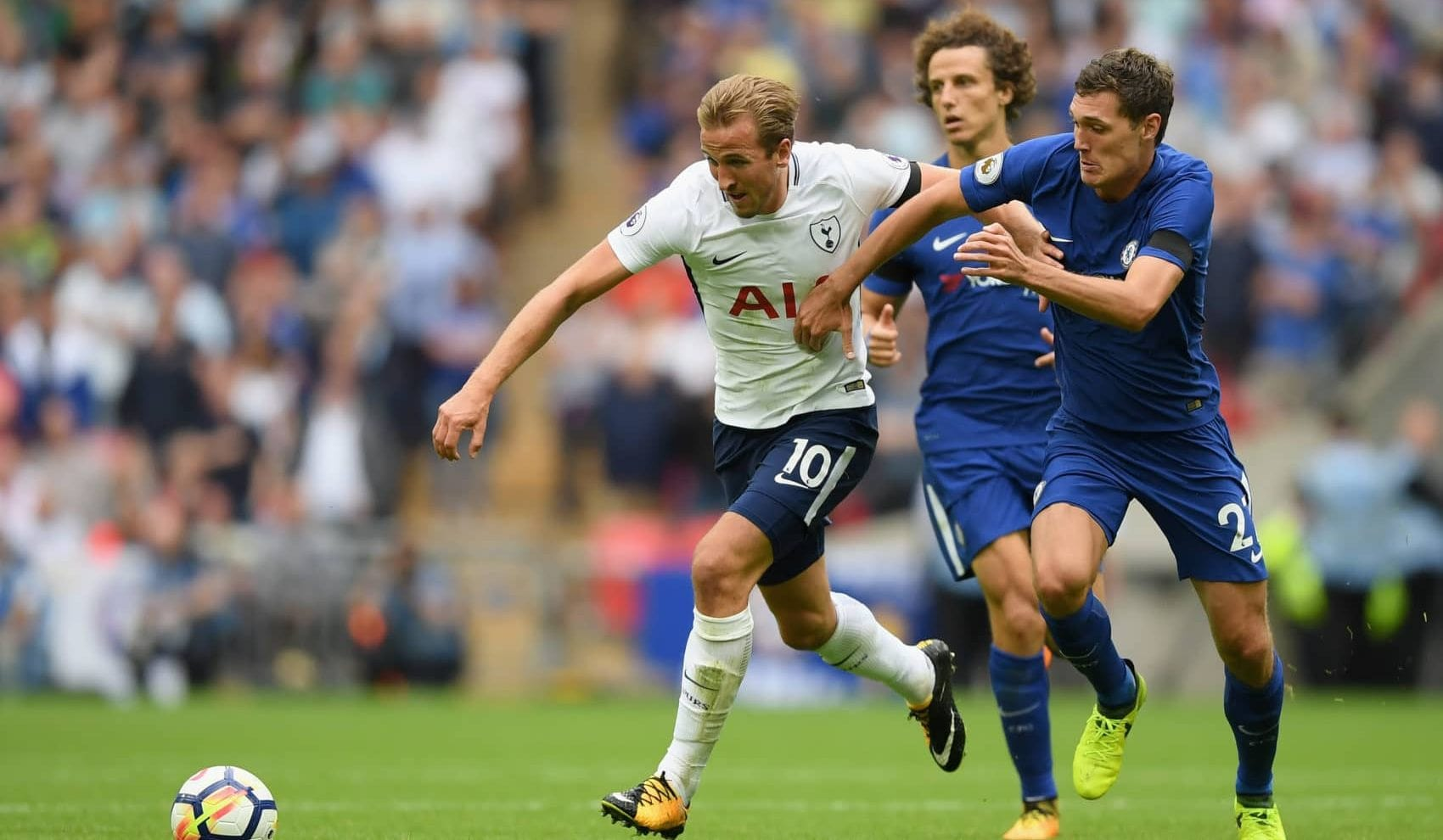 Chelsea Vs Tottenham: Line ups, prediction & how to watch?