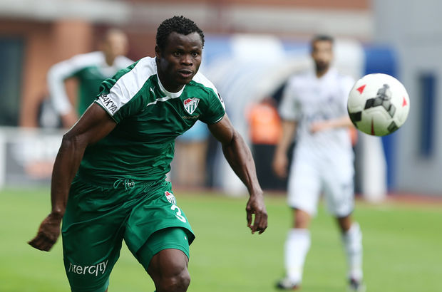 Taye TAIWO's father, Pa Salisu is dead