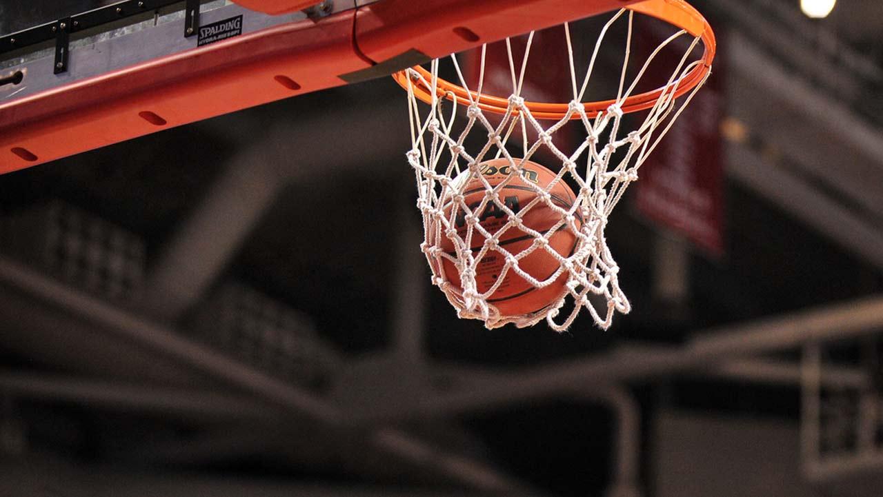 Players owe Basketball more than Administrators – Abdulrahman Moh'd