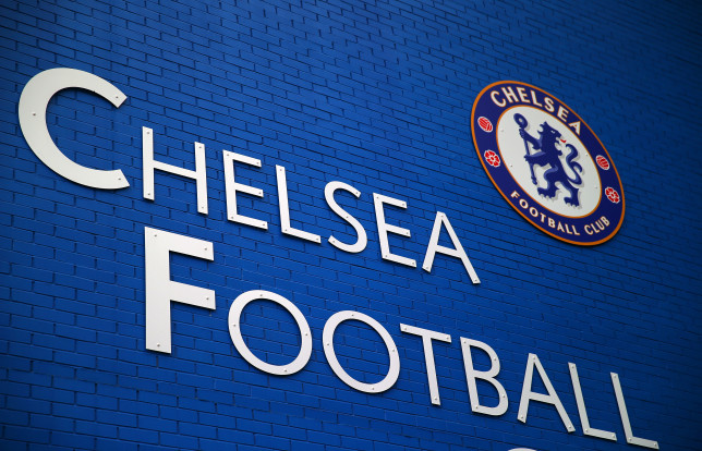 BREAKING! Chelsea banned from signing players for two transfer windows