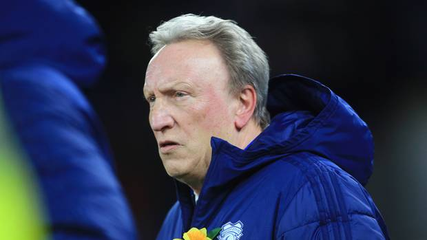 Cardiff City Boss Warnock to attend Emiliano Sala's funeral in Argentina