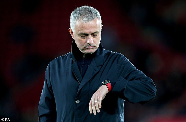 Olympique Lyon or Monaco – Which Club is more likely to employ the Special One?