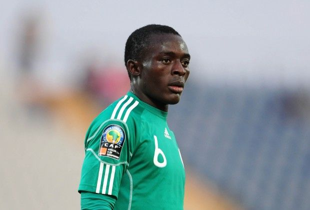 2019 AFCON: Gbenga Arokoyo believes Eagles will make Nigerians proud in Egypt