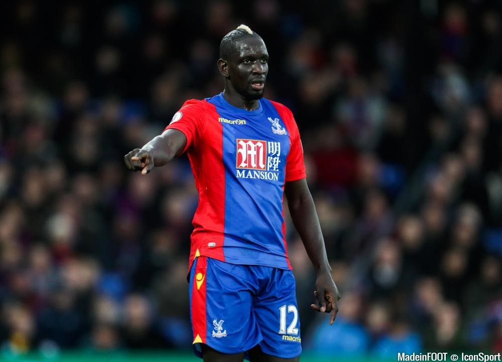 The hardest captaincy I had in my life was to be the captain of my family at 13 – Mamadou  Sakho