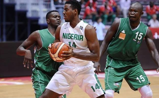NBBF not going back on Olympics plan until Games is postponed