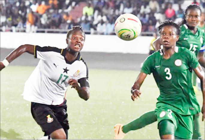 Coach Adeyemo talk say Glory Ogbonna na sabi player