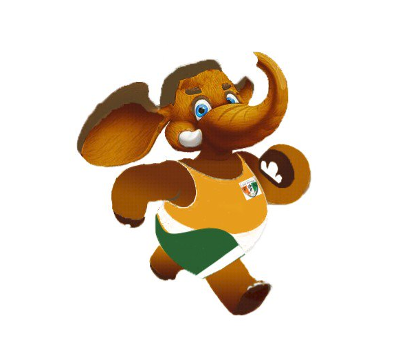 African U20 Athletics Championship: I hope to compete in Ivory Coast – Perpetua Nwana