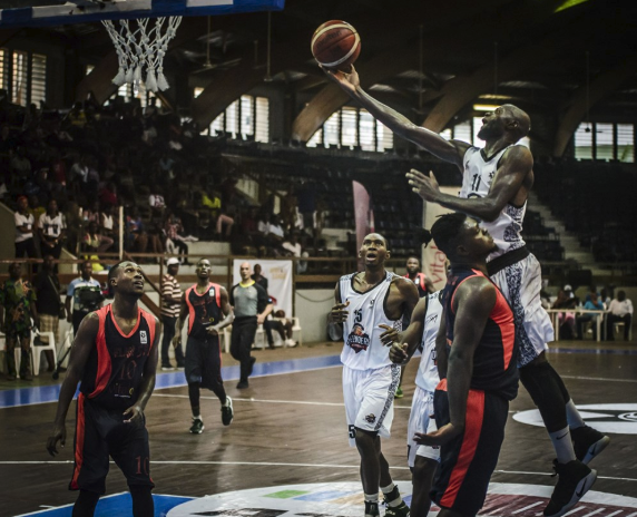 ABL: Defenders, AS Sale clash will be 'Technical' and 'Mental'