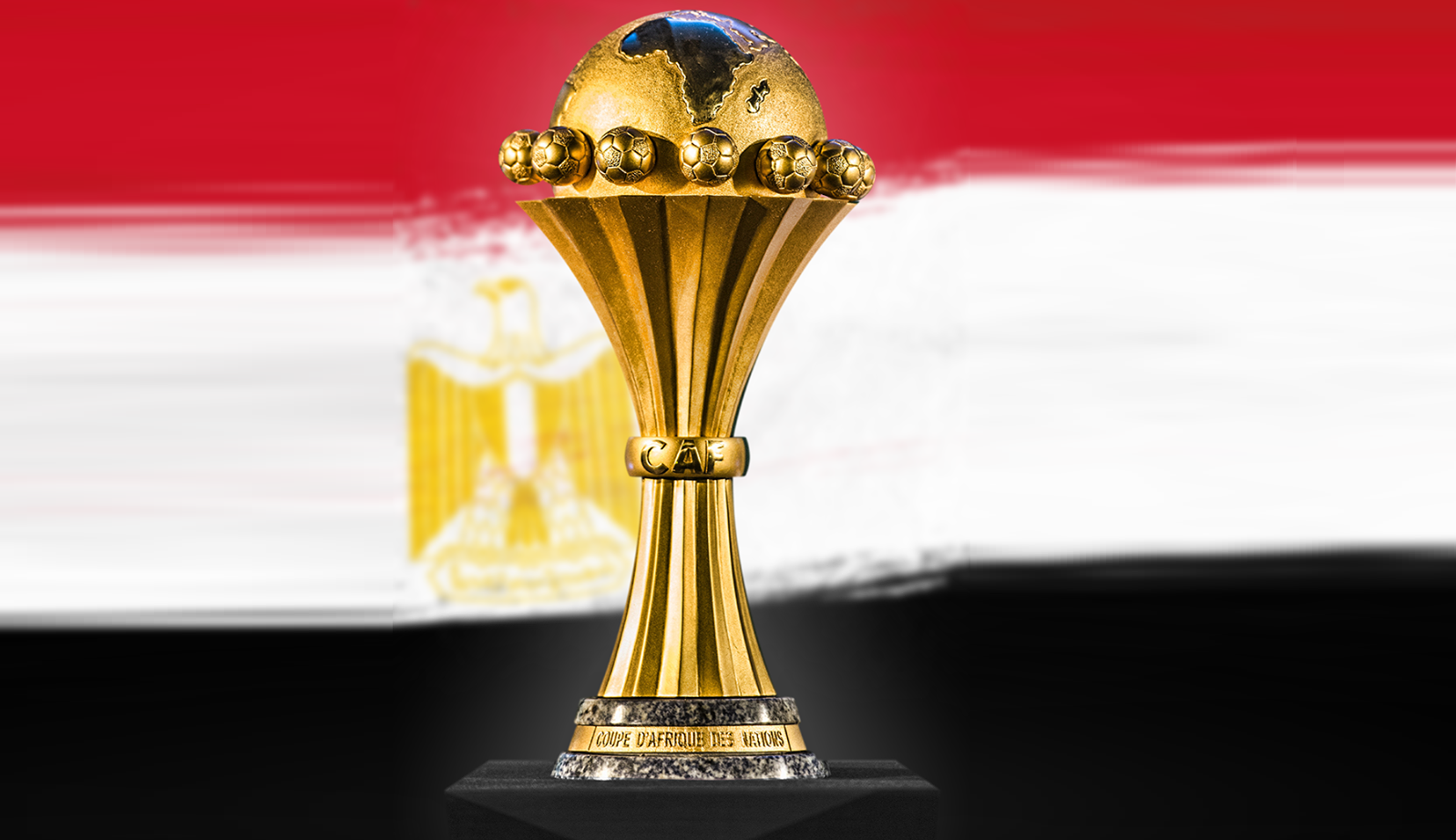 Egypt will host a successful AFCON tournament – LOC Chairman Rida