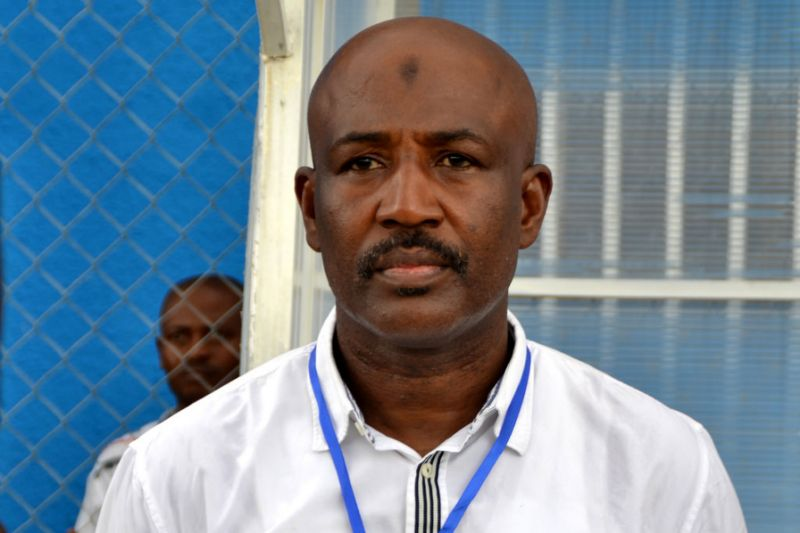 ABD'ALLAH HAILS PLAYERS' MENTALITY IN WIN AGAINST KWARA UNITED