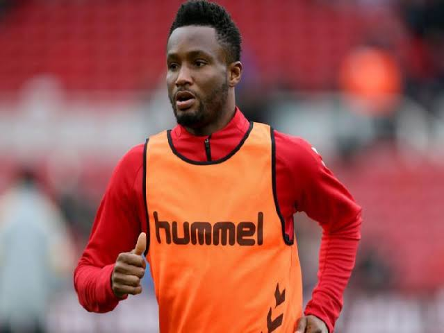 Boro's 0-1 loss to Bristol City is shocking, says Mikel