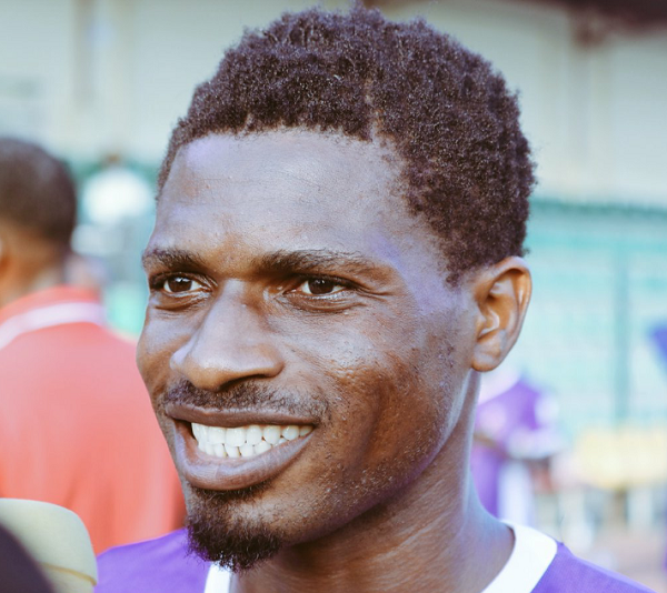 MFM FC 's Akuneto predicts! Rangers Int'l FC Fans won't be Happy